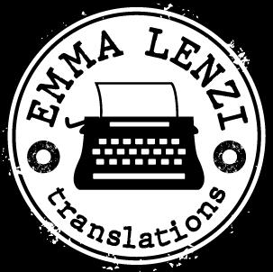 Emma Lenzi Translations
